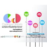Servizi Web PA - Code Week EU e Coding e Dintorni