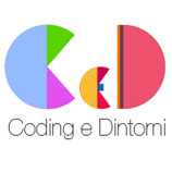 Servizi Web PA - Coding e Dintorni