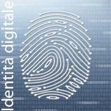 Servizi Web PA - Uso dell'e-government in calo in Italia